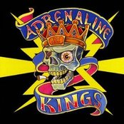Adrenaline Kings