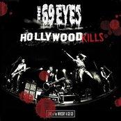 Hollywood Kills - Live At The Whisky A Go Go