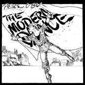 The Modern Dance