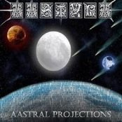 Aastral Projections