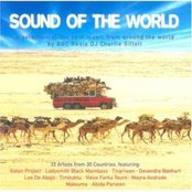 Sound Of The World