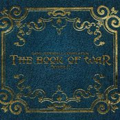 Radio Rivendell Compilation vol. 2 - The Book of War