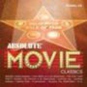 Absolute Movie Classics (disc 2)