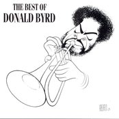 The Best Of Donald Byrd