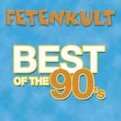 Fetenkult - Best Of The 90's