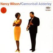 Nancy Wilson/Cannonball Adderley