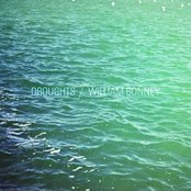 Droughts / William Bonney