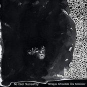 Yatağın Altındaki Ölü Bebekler (Single)