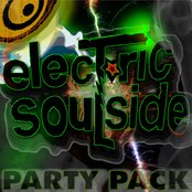 Electric Soulside Party Pack