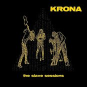 The Slave Sessions
