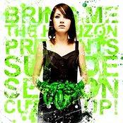 Suicide Season Cut Up (CD1)