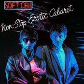 Non-Stop Erotic Cabaret (Deluxe Edition)