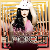 Blackout (Japanese Edition)