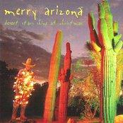 Merry Arizona