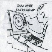 Unchi Radar
