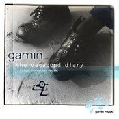 The Vagabond Diary