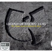 Legend Of The Wu-Tang:Wu-Tang Clan's Greatest Hits