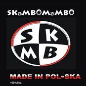 Made in Pol-Ska