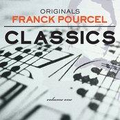 Originals Classics Vol.1
