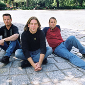 Great Big Sea setlists