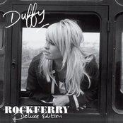 Rockferry Deluxe Edition