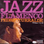 Jazz Flamenco Vols. 1 + 2