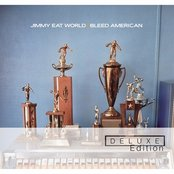 Bleed American [2 CD Deluxe Edition] Disc 2