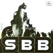 SBB 1