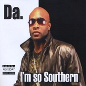 I'm So Southern