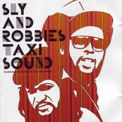 Sly and Robbie's Taxi Sound: Marking 30 Years of Taxi Records