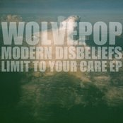 Limit To Your Care Ep