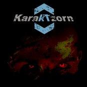 KarakTzorn