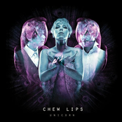 Chew Lips - PLAY TOGETHER