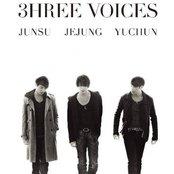 3hree Voices II