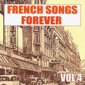 French Songs Forever, Vol. 4