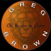 Ol' Blood N' Guts