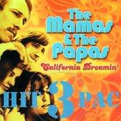 California Dreamin' Hit Pac