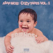 Cozy Tapes, Vol. 1: Friends