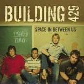Space In Between Us - Expanded Edition