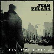 Story of Stuff - EP