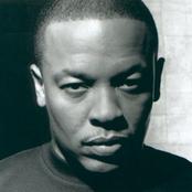 Dr. Dre - I Need A Doctor Songtext und Lyrics auf Songtexte.com