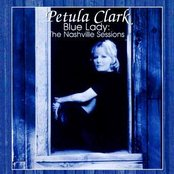Blue Lady: The Nashville Sessions