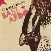album Bastardo by Charlotte Hatherley
