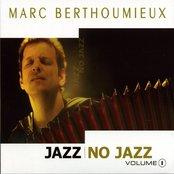 Jazz No Jazz, Volume 1