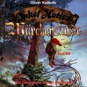 Onkel Hottes Märchenstunde, Teil III: Ein Zwerglein hängt im Walde