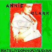 RatsLiveOnNoEvilStar