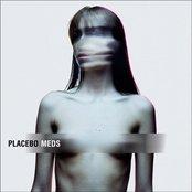 Meds (Bonus Disc)