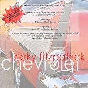 Chevrolet - Single