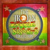 Trojan Reggae Sisters Collection