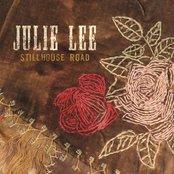 Stillhouse Road